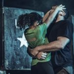 Krav Maga Techniques (8 Moves You Need to Know)