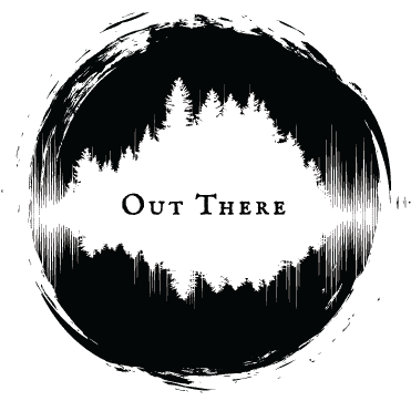 survival-podcast-outthere