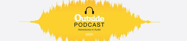 survival-podcast-outside-podcast