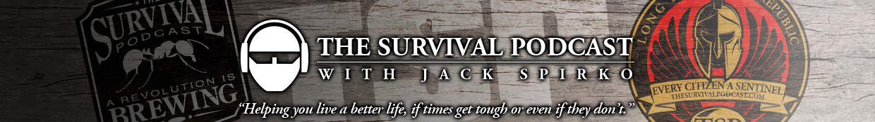 survival-podcast-the-survival-podcast