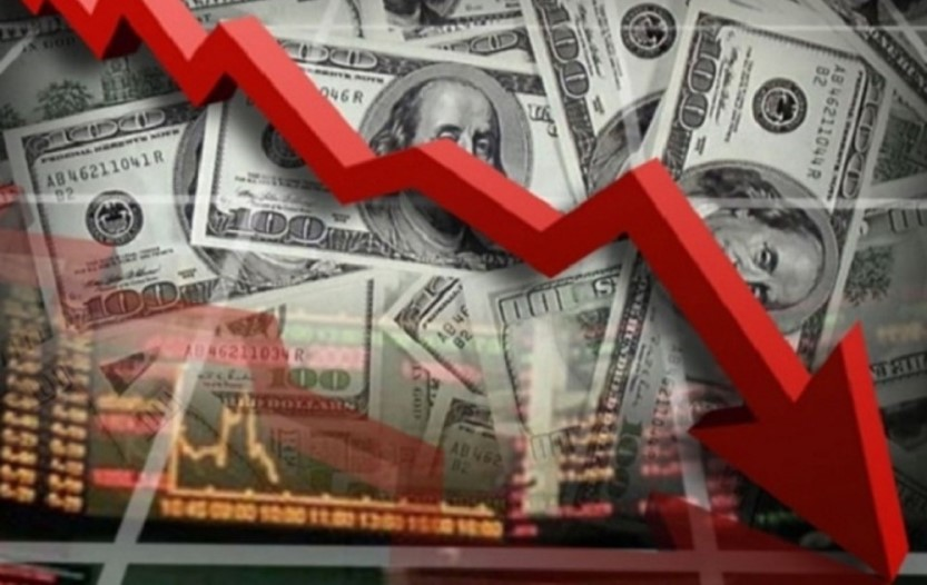 How to Prepare for an Economic Collapse in 8 Steps