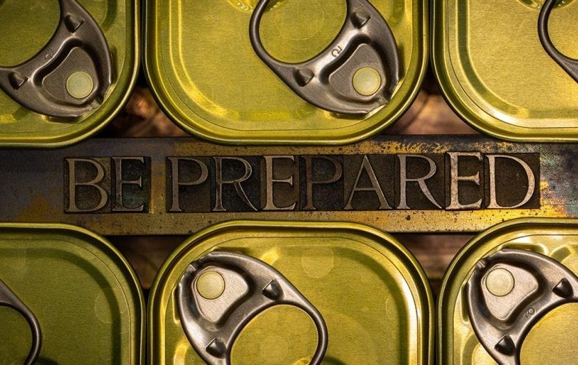 18 Innovative Prepper Tips You Need to Know