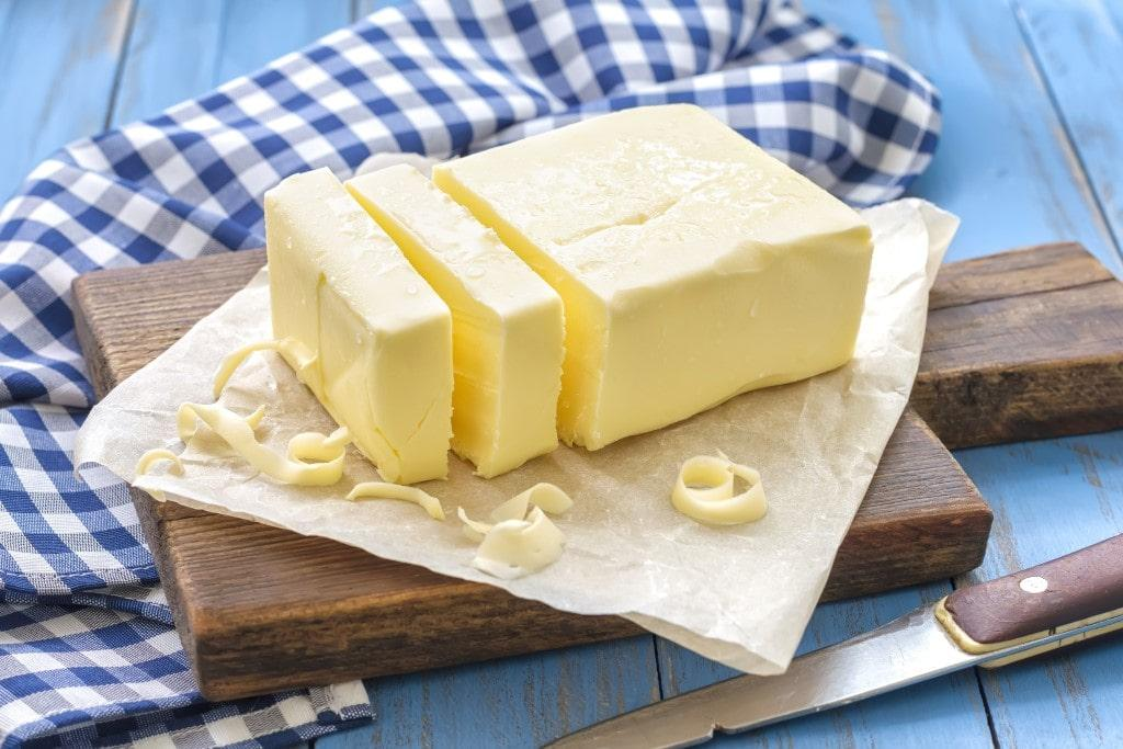 Butter on Burns First Aid Myth