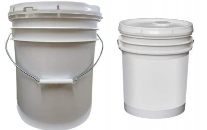 Stores That Hand Out 5-Gallon Buckets For Free