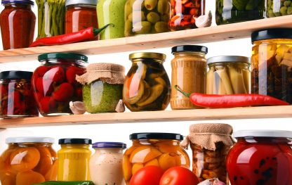 ward member stores' weekly ads large quantities of any particular item regular-size cans basics of emergency food storage